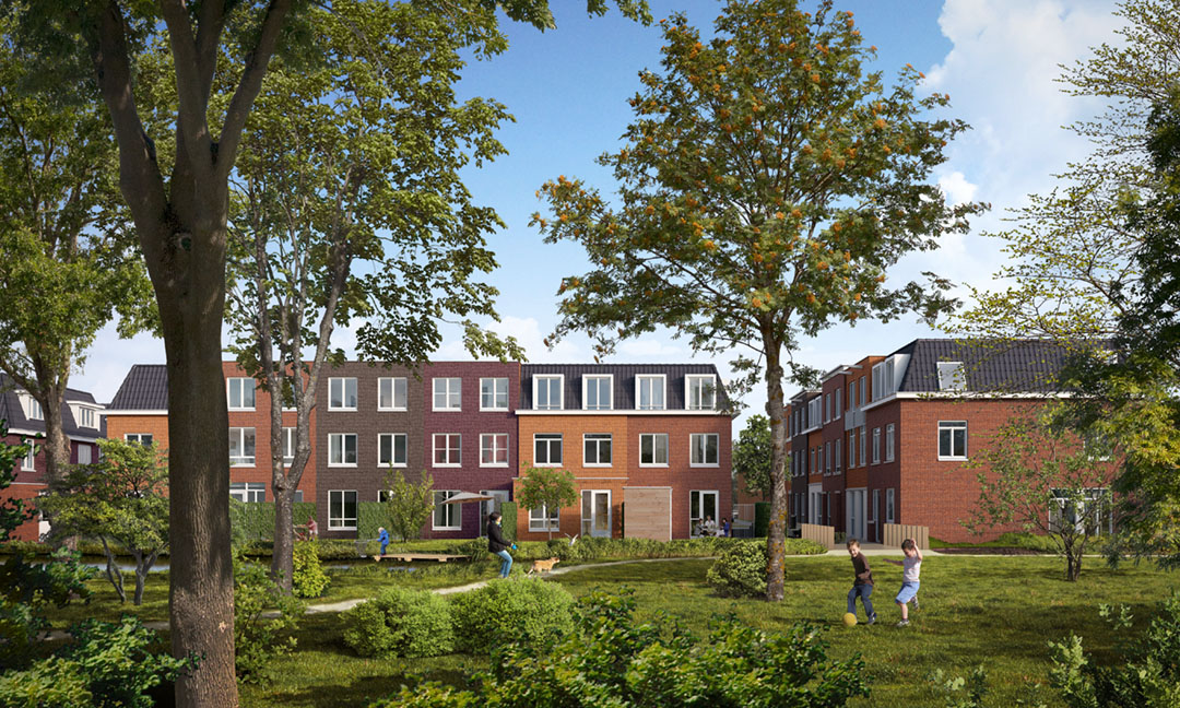 Handelskade Nieuwegein 04 HR