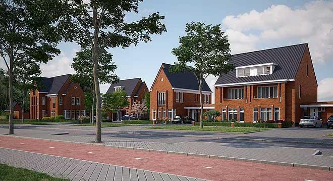 Prijsvraag-Utrecht-2