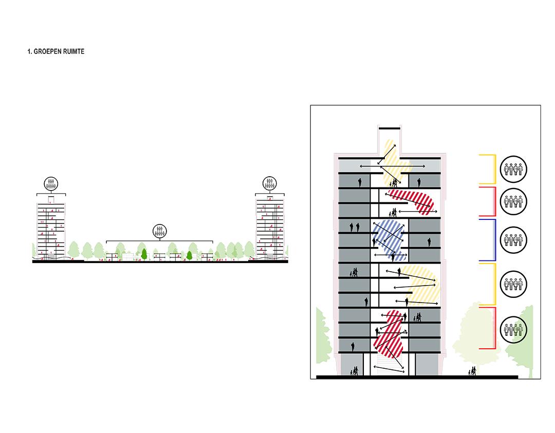 Studentenwoningen_1080_diagram