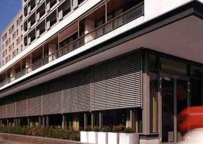 HOTEL COCAGNE